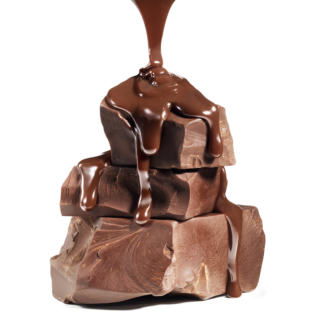 Chocolate_Pour