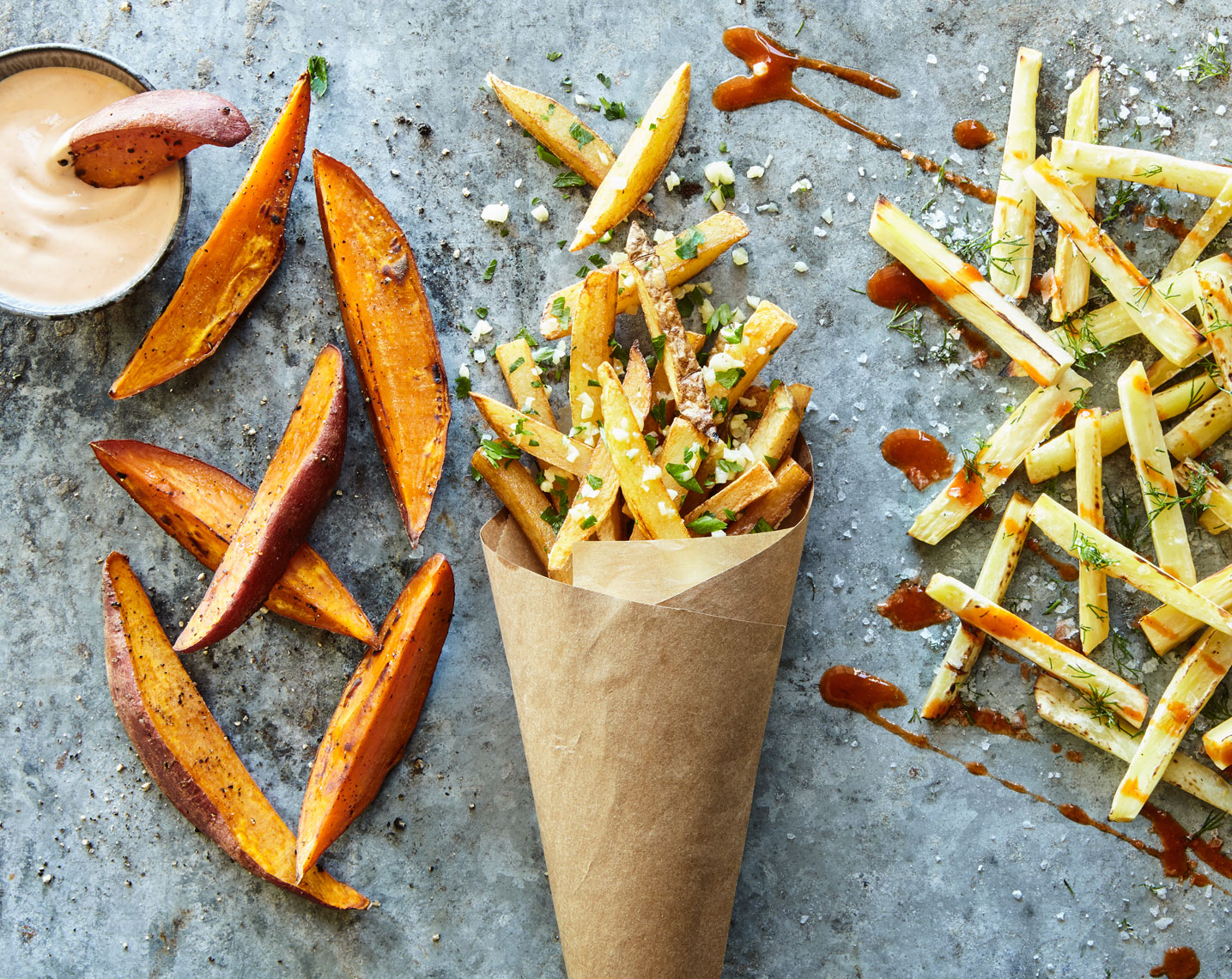 GameDay_Thurs_Fries_0954_1140_Crop